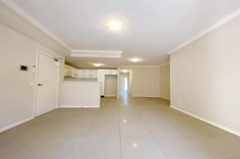 2/11 Oreilly St, Parramatta, NSW 2150