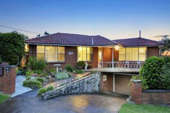 2 Cooper Cl, Beacon Hill, NSW 2100