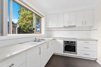 4/95 Robsons Rd, Keiraville, NSW 2500