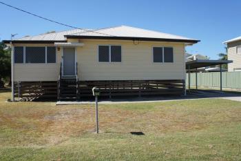 34 Wood St, Barney Point, QLD 4680