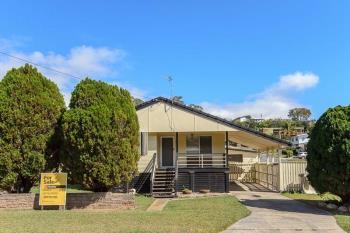 25 Charles St, West Gladstone, QLD 4680