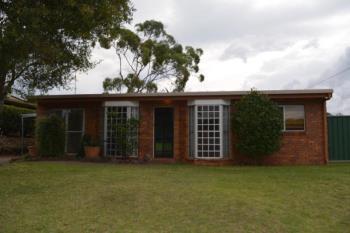 7 Sherry St, Wilsonton, QLD 4350