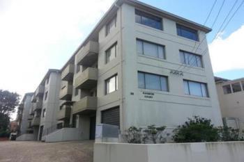 38 Rainbow St, Kingsford, NSW 2032