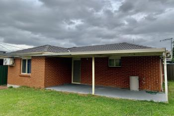 48A Pearce St, Liverpool, NSW 2170