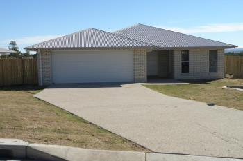 45 Panorama Dr, Biloela, QLD 4715