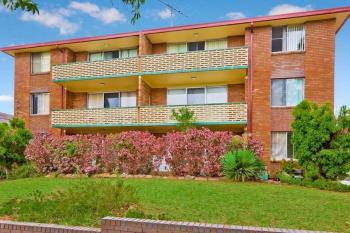 11/58-60 Burlington Rd, Homebush, NSW 2140