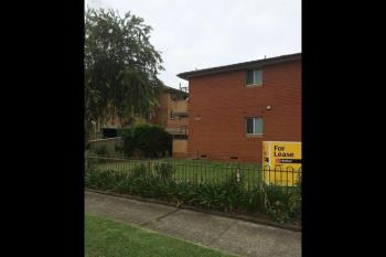 6/252 River Ave, Carramar, NSW 2163