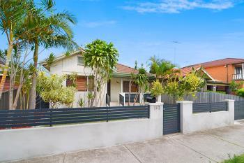 152 Napoleon St, Sans Souci, NSW 2219