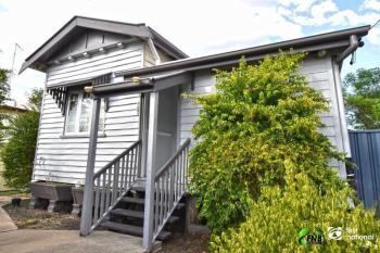 90 Kariboe St, Biloela, QLD 4715