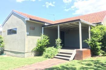 Unit 1/18 Ada St, Waratah, NSW 2298