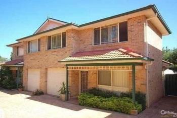 7/56-58 Hotham Rd, Gymea, NSW 2227