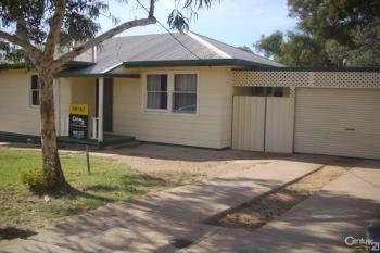 66 Elizabeth Tce, Port Augusta, SA 5700