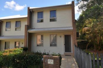 6/163 Gertrude St, Gosford, NSW 2250
