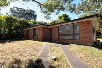 47 Sherwood Dr, Springfield, NSW 2250