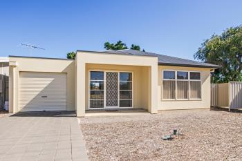 65 Gordon St, Aldinga Beach, SA 5173