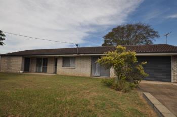 10 Tingalpa St, Wynnum West, QLD 4178