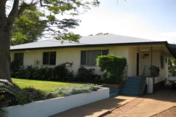 8 Emerald St, Mount Isa, QLD 4825