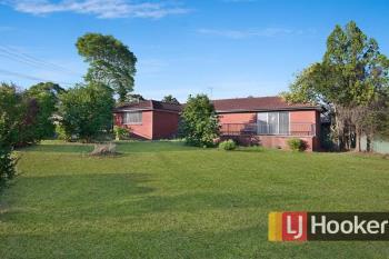 64 Roxborough Park Rd, Castle Hill, NSW 2154