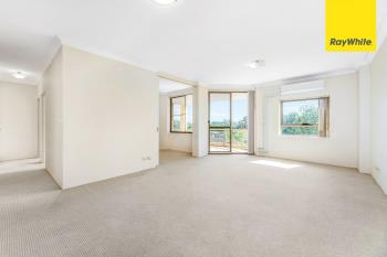 601/36 Victoria St, Epping, NSW 2121