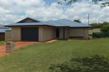 2 Pioneer Ave, Childers, QLD 4660