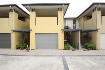 7/3 Swordgrass Ct, Kallangur, QLD 4503