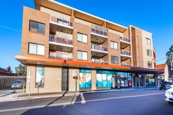 3/265 Guildford Rd, Guildford, NSW 2161