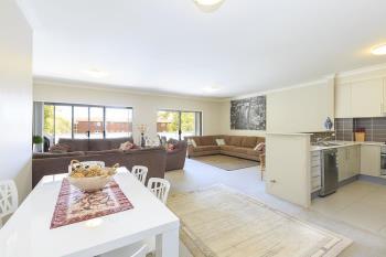 21/42  Talara Rd, Gymea, NSW 2227