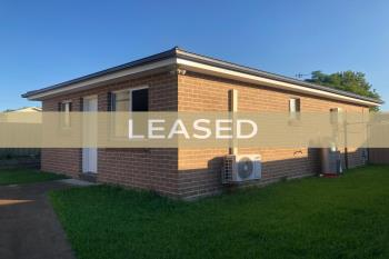 59a Castlereagh St, Riverstone, NSW 2765