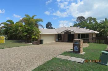 4 Riverside Dr, Tannum Sands, QLD 4680