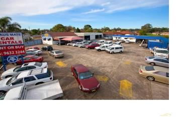 47 Woodville Rd, Chester Hill, NSW 2162