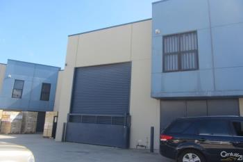 15-16/252-256 Hume Hwy, Lansvale, NSW 2166