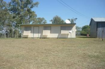 1695 (House 4) Bolingbroke, Bo Rd, Sarina, QLD 4737