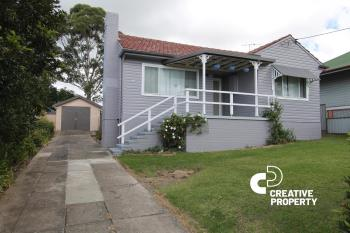 61 Lake Rd, Wallsend, NSW 2287