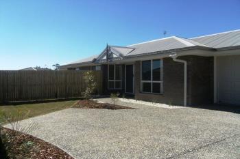 8 Rose Bud Ct, Warwick, QLD 4370