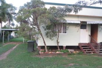 12B Walker St, Gayndah, QLD 4625