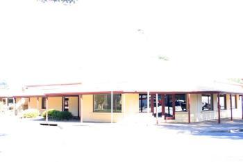 17 South Tce, Strathalbyn, SA 5255