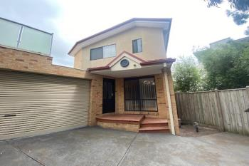 3/1367- 1369 Centre Rd, Clayton, VIC 3168