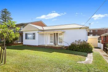 50 Boondilla Rd, The Entrance, NSW 2261