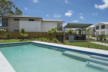 Unit 27/1 Ringuet Cl, Glen Eden, QLD 4680