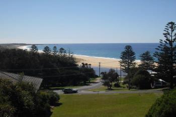 1 / 4 Birdwood Cir, Tuross Head, NSW 2537