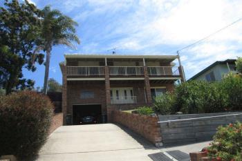 65 Coogee St, Tuross Head, NSW 2537