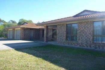 68 Browns Creek Rd, Narangba, QLD 4504