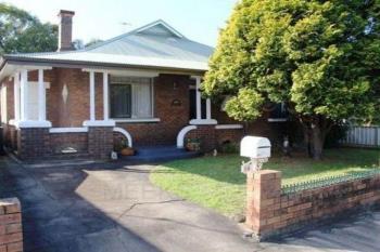 10 Macquarie St, Mayfield, NSW 2304