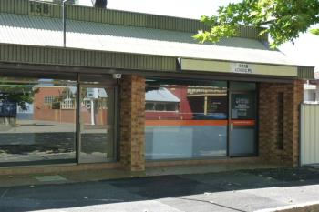 1/138 Lords Pl, Orange, NSW 2800