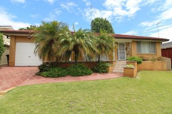 42 Guise Rd, Bradbury, NSW 2560