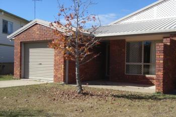 2/37 Prospect St, Biloela, QLD 4715