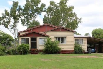 36 Old Maryborough Rd, Gayndah, QLD 4625