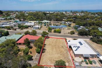 Lot 10 Vivonne Ave, Kingscote, SA 5223