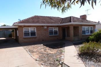 13 Fulham Rd, Port Augusta, SA 5700