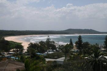 7 Dulconghi , Crescent Head, NSW 2440